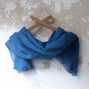 textile scarf