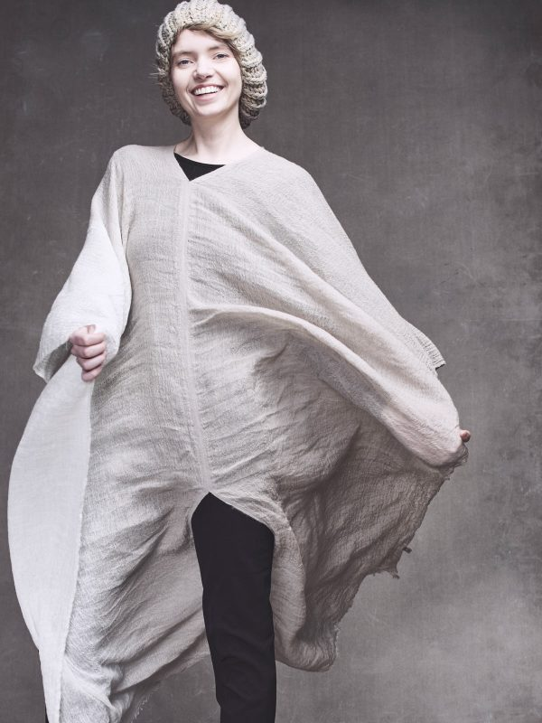 textile top