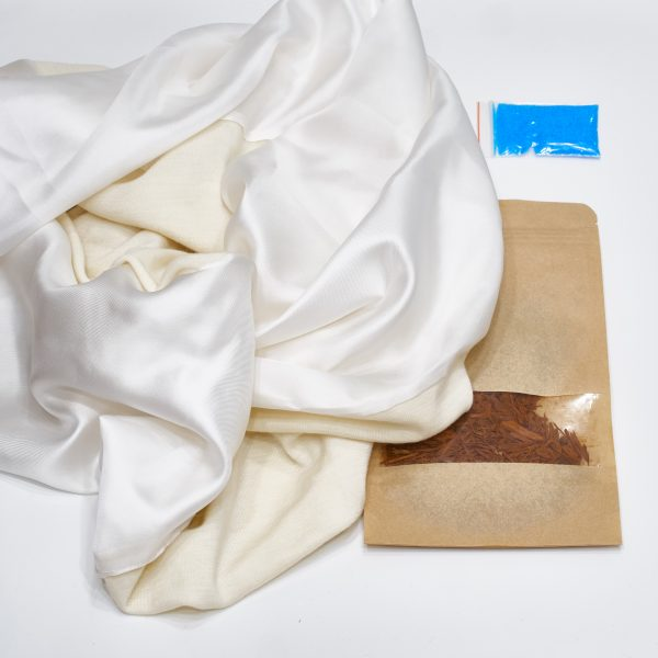 kit material